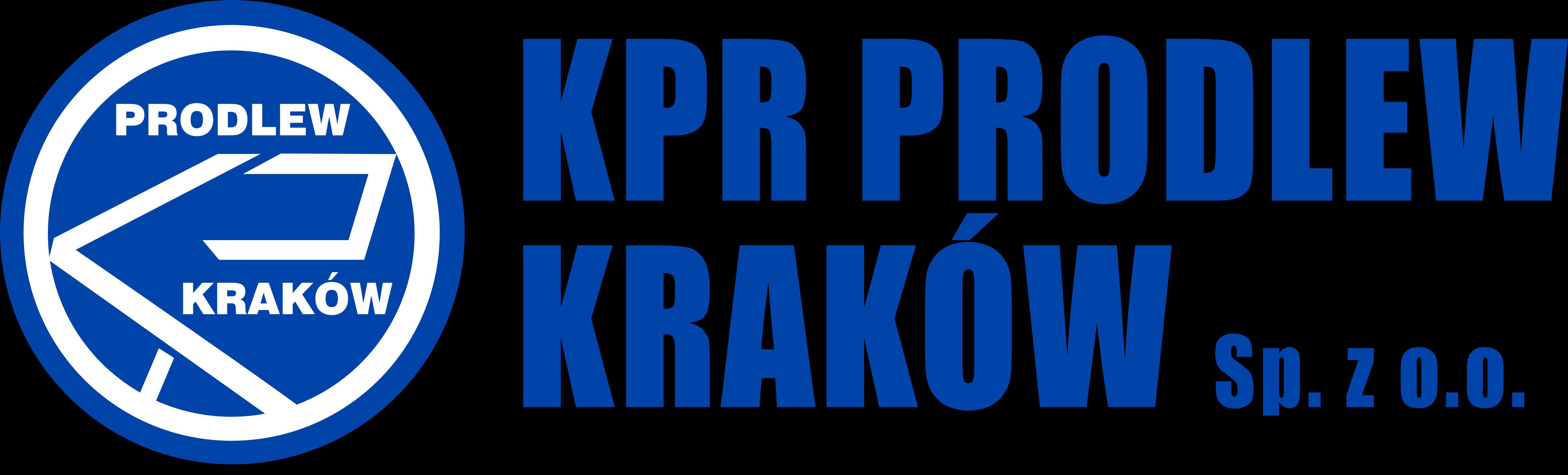 KPR Prodlew Kraków